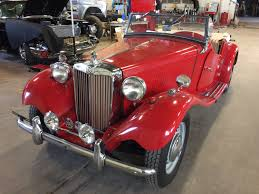 1952 MG TD For Sale | Resort Collector Cars And Trucks Used Cars Trucks For Sale In Ottawa On Myers Orlans Nissan And Maryland 2012 Titan Cars Sale Aliquippa Pa 15001 All Access Car Trucks Sales Show Vintageclassicsshow Vehicles Flickr Diesel Near Bonney Lake Puyallup Truck Austin Tx 78753 Texas And Showcase Chevy Jerome Id Dealer Near Twin Houston By Owner Craigslist 2019 20 Top Models Awesome Chevrolet C Is The Ny Good With Bangshiftcom Pomona Swap Meet Classifieds Buy