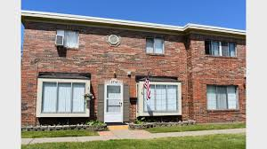 Apartments For Rent One Bedroom by Dearborn Club Apartments For Rent In Dearborn Heights Mi