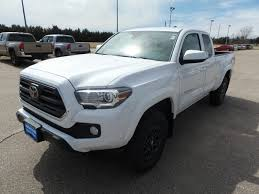 New Tacoma For Sale In Grand Island, NE 2017 Toyota Tacoma Overview Cargurus 2019 New 4x4 Dbl Cb 4wd Trd V6 At At Kearny Mesa 2016 4x4 Manual Test Review Car And Driver Wikipedia Enfield Ct Off Road What You Need To Know Trucks For Sale Reviews Pricing Edmunds 2018 For In San Bernardino Ca Of Pro Greenville Sc Sport Double Cab Pickup Escondido Handing Our The Year Award Used 2010 Sr5 Double Cab Sale Georgetown Auto