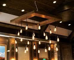 chandeliers design wonderful breathtaking chandeliers edison