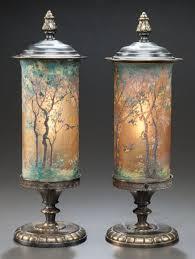 Stiffel Brass Lamps Ebay by Modern Ideas Antique Brass Lamps Value Pretentious Inspiration