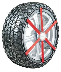 Michelin Easy Grip Composite Snow Chains 9800300 - Free Shipping On ... 55 Best Truck Tire Chains Peerless 0232805 Auto Trac 10pcs Car Winter Snow Antiskid Wheel Nylon Belt Amazoncom Glacier H28sc Light Vbar Twist Link Cable 1 Pair Pw1038 How To Install Tire Chains On Your Dually Easily And Quickly John Deere 20 In Rear Chainsbg10264 The Home Depot Bc Approves The Use Of Snow Socks For Truckers News Sale Online Brands Prices Reviews Which Axle Page 2 Toyota Fj Cruiser Forum Put Drive Safely Les Schwab Archives Bus Trailer Parts
