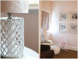 Ikea Rocking Chair Nursery by Furniture Fabulous Furniture Designs With Ikea White Round Table