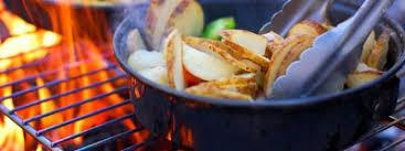 cuisiner sans mati鑽e grasse cuisiner sans mati鑽e grasse 28 images bananabread sans mati