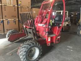 Live/Online Quarterly Winter… | Buddy Barton Auctioneer Forestry Equipment Auction Plenty Of Used Bucket Trucks To Be Had At Our Public Auctions No 2019 Ford F550 4x4 Altec At40mh 45 Bucket Truck Crane For Sale In Chip Trucks Wwwtopsimagescom 2007 Truck Item L5931 Sold August 11 B 1975 Ford F600 Sa Bucket Truck 1982 Chevrolet C30 Ak9646 Januar Lot Waxahachie Tx Aa755l Material Handling For Altec E350 Van Royal Florida Youtube F Super Duty Single Axle Boom Automatic Purchase Man 27342 Crane Bid Buy On Mascus Usa