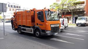 Smart Waste Management Solutions | Waste Analytics | Ecube Labs Sparklgbins Bin Cleaning Services Reside Waste Recycling City Of Parramatta Toter 64 Gal Wheeled Blackstone Trash Can25564r1209 The Home Depot Junk Removal And Hauling Services A Enterprises Llc Truck Can Candiceaclaspaincom Wheelie Cleanerstrash Cleaning Business Sparkling Bins B2bin Winnipeg Mb House Scottsdale Video Dailymotion 3 Garbage Trucks Washed In Under 4 Minutes By Hydrochem Systems Trhmaster Gta Wiki Fandom Powered Wikia Mobile Service Washes Dirty Cans Ktvn Channel 2 Img_0197 Bins