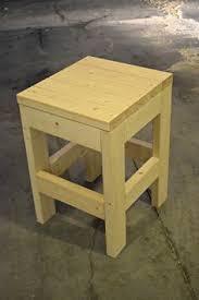 sensory table sensory boxes legs and box