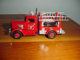 FireEngines Classic Modern Rideon Toys Pedal Cars Planes Rescue Squad Mater Disneys Woerland Pixar World Pinterest Amazoncom Yat Ming Scale 124 1938 Mack Type 75 Fire Engine Bangkok Thailand January 11 2015 Tow Toy Character Disney 155 Wheel Action Drivers Red Truck Drawing At Getdrawingscom Free For Personal Use Cartoon 2 Firetruck Silver Chrome Diecast Metal Car 148 List Of Synonyms And Antonyms The Word Squad Truck Mia Tia Wiki Fandom Powered By Wikia Wheelie Toystop From