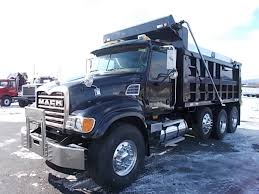 MACK TRI-AXLE STEEL DUMP TRUCK FOR SALE | #11907 Mack Pick Up Truck Motsports Show 2017 Oaks Youtube Old B Model Trucks For Sale In Australia Best Resource 1998 Used Rd688sx Dump Truck Low Miles Tandem Axle At More Work Equipmenttradercom Pickup Trucks From Ford Gm And Others Steal The Spotlight Mack Trucks For Sale In La Meet Jack Macks 800hp Mega Crew Cab Pickup Truck American Historical Society 1940 Classics For On Autotrader Semi Big Lifted 4x4 In Usa Gabrielli Sales 10 Locations Greater New York Area