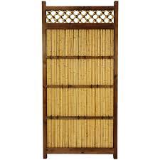 Bamboo Garden Reviews Lawsonreport 49a