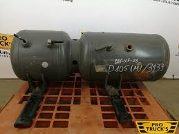 AIR TANK Part Code 3,133 For Truck Buy In Online-store | Protrucks 12v Air Compressor With 3 Liter Tank For Horn Train Truck Rv Man Oro Resiveris 20l Air Tanks Truck Sale Receiver Well If Thats Not The Worst Place Your Tank I Dont Know Dual Mv50 Vixen Toyota Fj Cruiser Forum Tanks New And Used Parts American Chrome Medium Dummy Bag Bellows 114 Speedway 5 Gal Portable Tank7296 The Home Depot Fuel Most Medium Heavy Duty Trucks 35 Liters Stock Photo Royalty Free 10176355 Vmac Introduces Compressor System Ford Transit Duty
