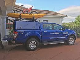 Ford Ranger T6 Hard Tops: RSI Rock Solid Steel Smart Canopy For ... Pickup Truck Storage Ranger Design Caps Bed Canopy Image Ideas Modern Swiss Commercial Hdu Alinum Cap Ishlers Topic 05 Tacoma Short Bed Northwest Overland Shade Goes To The Dogs In Media Ciaoke Willys Pickup Canopy Cover Camper Shell Flat Lids And Work Shells In Springdale Ar Chevy Gmc Canopies Store Guide Gear Full Size Tent 175421 Tents At Hilux Vigo 052015 Smart By Rsi