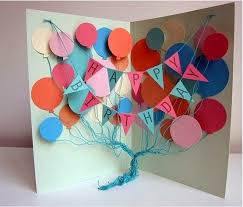 And Be Sure To Include A Big Birthday Message Any Kind Of Wishes That You Want For More Ideas Your Card Check Out Our Blog