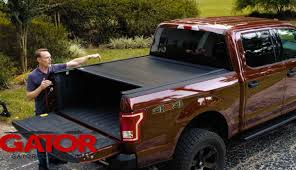 Bed : Bed Up Com Truck Cover Weathertech Roll Covers Best Vegetables ... Tyger Auto Tgbc3d1011 Trifold Pickup Tonneau Cover Review Best Bakflip Rugged Hard Folding Covers Cap World Retrax Retraxone Retractable Ford F150 Bed By Tri Fold Truck Reviews Trifold Buy In 2017 Youtube Tacoma The Of 2018 Rollup Top 3 Http An Atv Hauler On A Chevy Silverado Diamondback Rear Load Flickr Bedding Design Tarp Material For Tarpon For Customer Picks Leer Rolling