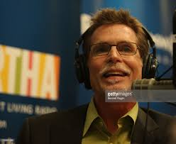 Sirius Xm Halloween Radio Station 2014 by Chef Rick Bayless Attends The Launch Of Fiesta At Ricks Radio Show At Picture Id102901538
