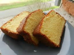 gâteau moelleux au chocolat recette facile à la maison