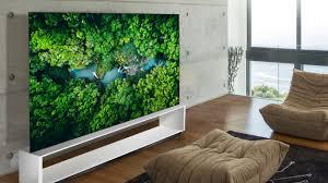 lg stellt neue uhd fernseher für 2020 vor uhdr