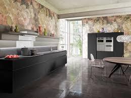 snaidero cuisine modern kitchen designs idea modern kitchen snaidero usa