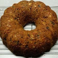 dessert aux fruits rapide gâteau aux fruits rapide recettes allrecipes québec