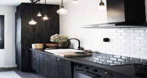 cuisine deco 8 crédences pour dynamiser la déco de la cuisine deco cool