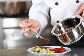 la cuisine de bistrot la cuisine de bistrot une cuisine généreuse et gourmande à partager