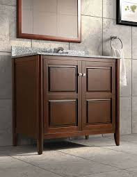 Foremost Bathroom Vanity Cabinets by 110 Best My Furniture Designs Images On Pinterest The Babys