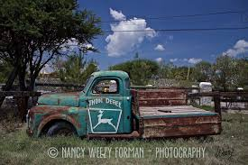 Abandoned Rusty Trucks Wih Personality! Old Rusty Abandoned Trucks Stock Photo Image Of Broken 112367434 Abandoned Rusty Trucks In Desert And Woods Vintage George West Texas Our Ruins Cars Cars Stock Photos Images Alamy Metal Tonka Nostalgia The Power Tour Hot Rod Network Kolkata India October 27 Truck Photo Edit Now Throwback Thursday At The End Road By Source Shaniko Oregon Artcom Car City Georgia Usa Framed 1948 Ford Pickup Route 66 In Wiamsvill Flickr