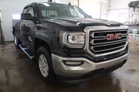 2017 Gmc Sierra 1500 Accessories Best Of New 2017 Gmc Sierra 1500 ... 2012 Gmc Sierra 1500 Photos Informations Articles Bestcarmagcom 2017 Sierra Bull Bar Vinyl Millers Auto Truck On Fuel Offroad D531 Hostage 20x9 And Gripper A Gmc Trucks Accsories Awesome Oracle 07 13 Rd Plasma Red Hot Canyon With A Ranch Topperking Lifted Red White Custom Paint Truck Hd Magnum Front Bumper Gear Pinterest Chevy Silveradogmc 65 Sb 072013 Cout Rail 2015 Unique Used Silverado Fender Lenses Car Parts 264138cl