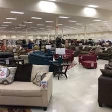 Furniture Mart Duluth 10 Reviews Furniture Stores 3935