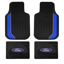 Ford Floor Mats Awesome Ford Truck Floor Mats Oem New 2015 Ford F150 King Ranch Black Crew Cab Premium Carpet 2018 Floor Mats Laser Measured Floor Mats For A 35 Ford Logo Vp8l Ozdereinfo 2013 Explorer Photo Gallery Image Factory Full Coverage Truck Enthusiasts Forums United Car Parts Ackbluemats169 Tailored Hdware Gatorgear Front Cr3z6313300aa Mustang Mat Rubber Set 1114 Review Of The Weathertech All Weather On 2016 Fl3z1513086ba Allweather With 2017 Maxliner Fitted Forum Team R4v