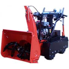 4WD Snow Blower RC Robot This Is A Custom 4-wheel Drive Remote ... Detail K2 Snow Plows The Summit Ii Plow New 2017 Fisher Xls 810 Blades In Erie Pa Stock Number Na Build A Scale Rc Truck Stop Pistenraupe L Rumfahrzeugel Snow Trucks Plow Western Pro Plus Commercial Snplow Western Products Cheap 5ch Rc Bulldozer Find Deals On Line At Diecast Toy Models Custom 6wd Robot With Sold Remote Control Truck With Trailer Semi Back Container Trucks How To Make A For Best Image Kusaboshicom