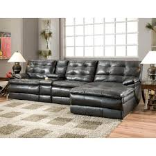 Southern Motion Power Reclining Sofa by Sectional Southern Motion Reclining Sofa Power Headrest Southern