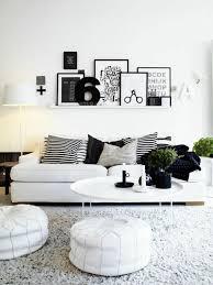 graziös einrichtungsbeispiele wohnzimmer ideen