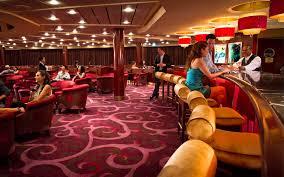 Celebrity Constellation Deck Plan Aqua Class by Celebrity Constellation Cruise Ship 2017 And 2018 Celebrity