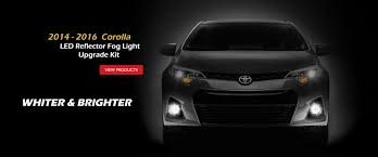 Toyota OEM Fog Light Kits Harleydavidson_bluejpg Car Styling 8pcsset Led Under Light Kit Chassis Lights Truck 50 Smd Rgb Fxible Strip Wireless Remote Control Motorcycle Harley Davidson Engine Lighting Ledglow Underglow Underbody Kits 02017 Dodge Ram 23500 200912 1500 Rigid Red Illumimoto Best Led Rock Lights Kit For Jeep 8pcs Pod Opt7 Hid Cars Trucks Motorcycles 6pc Interior Neon Accent Campatible With Srm Series Pro Diffused Backup Flush White Industries Black Rhino Performance Aseries Rock