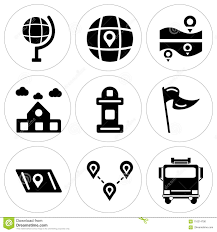Set Of 9 Simple Editable Icons Such As Fire Truck, Destination, Map ... Fire Burns Home In Oakfield Township Cedar Springs Post Newspaper Woman Struck By Falling Tree Bon Air Dies From Cardiac Arrest Troy Twp Home Lego City Ladder Truck 60107 Cool Toy For Kidslego Otographing New Zealand Helpful Old Fire Truck Handmade Mailboxescustom Mailboxesyard Shadowslawn Department Town Of Washington Eau Claire County Wisconsin Dept Trucks Gaflal Photos Rescue Station Firemen Apparatus Grafton Ma News2015 Heights Firerescueems Engine Mailbox Design