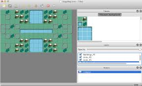 Tiled Map Editor Unity by How To Make A Turn Based Strategy Game U2013 Part 1