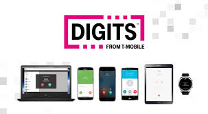 T-Mobile Announces Digits: One Phone Number For All Your Devices ... Mobile Elink Home Phone Device Line Link Wdl Ml700 Elink Ata Tmobile Elink Home Phone Device Voip Black With Box Why I Suffer Through Tmobile Service Live And Lets Fly Gigaom Is Expanding Its Bobsled Voip Platform Open Signal Verizon Are In A Virtual Tie For The Vs Unlimited Which One Better Phonedog September 2012 Samsung Galaxy S Relay 4g Review Rating Pcmagcom Celebrating Fathers Day Bogo Deals On Smartphones Cell Phones Compare Our Best Voip Torquen Power