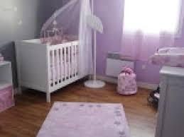 ikea bébé chambre photo décoration chambre bébé fille ikea par deco