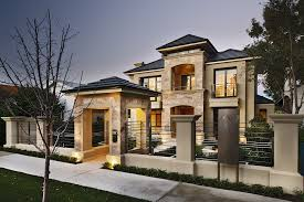 Awesome Luxury Custom Home Designs Images - Amazing House ... Upside Down Homes Promenade Home Builders Perth New Designs Celebration Two Story House Plans Lifebuddyco Awesome Wa Narrow Lot Best Design Ideas Wa Momu Single Storey Apg Small Photos Interior Attractive Extraordinary