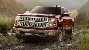2016 Chevrolet Silverado Diesel Vs 2015 Chevrolet Silverado Diesel 1993 Chevrolet Silverado 1500 For Sale Nationwide Autotrader Onallcylinders Trick Out Your Truck This Spring 7 Great Accsories 2019 Chevy Has Lower Base Price So Many Cfigurations All New Tricked Raptor Grilles From Trex Products 2018 Colorado 4wd Lt Review Pickup Power Custom 2500hd Cover Quest April 2009 8lug 2015 Youtube Sdx Minifeature Jonathan Huies Duramax Automakers Are Going Crazy Offroad Pickup Trucks 6 Door Trucks For The Auto Toy Store Boss