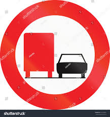 Belgian Regulatory Road Sign No Overtaking Stock Illustration ... No Trucks In Driveway Towing Private Drive Alinum Metal 8x12 Sign Allowed Traffic We Blog About Tires Safety Flickr Stock Photo Royalty Free 546740 Shutterstock Truck Prohibition Lorry Or Parking Icon In The No Trucks Over 5 Tons Sign Air Designs Vintage All No Trucks Over 6000 Pounds Sign The Usa 26148673 Alamy Heavy 1 Tonne Metal Semi Allowed Illustrations Creative Market Picayune City Officials Police Update Signage Notruck Zone