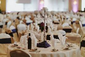 Wedding Decor Canada Marvelous Traditional Decoration With Additional Rent Tables And Chairs For