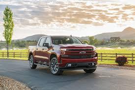 100 Diesel Performance Trucks 2020 Chevrolet Silverado 30L Duramax Delivers Estimated 72