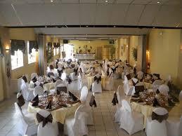 bosire à tourcoing 59200 location de salle de mariage salle de