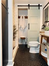 The Best Small Bathroom Ideas To Make The 11 Small Bathroom Ideas You Ll Want To Try Asap Decoholic