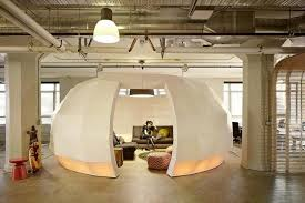 Check Out The Awesome Creative Workspaces Of CoDesign Readers