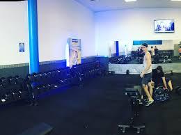 la team fitnessparkmontpellier vous fitness park montpellier