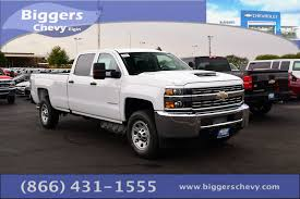 New 2018 Chevrolet Silverado 3500HD Work Truck 4D Crew Cab Near ... 62018 Silverado Chevy Truck Racing Stripes Chase Rally Vinyl 1500 High Desert Offers Fxible Storage Options Callaway Supercharges Pickups And Suvs To Create Sporttrucks New 2017 Chevrolet Work Regular Cab Pickup In Dualliner Bedliner 42016 For Gmc Sierra Used Oowner 2011 Greenlight Allterrain Series 5 2015 2016 2500hd Overview Cargurus 2013 Pricing For Sale Core Of Capability The 2019 Silverados Chief Engineer 3500hd Ccinnati 162859 Reveals Ctennial Special Edition Colorado