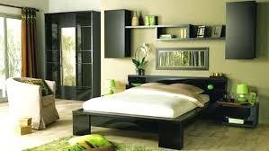 chambre de parents idee deco chambre adulte luxe idee deco chambre parents idees